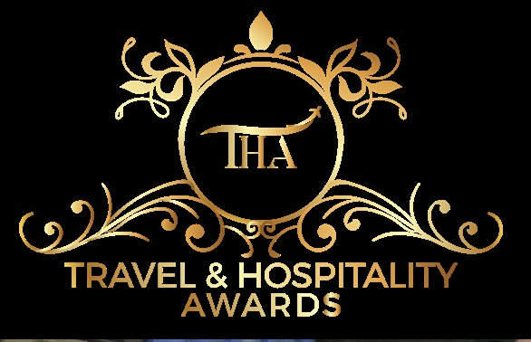 Travel and Hospitality awards